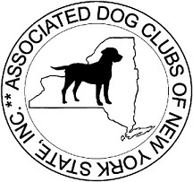 ASSOCIATED DOG CLUBS OF NEW YORK, INC.