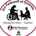 PET PARTNERS® OF SYRACUSE
